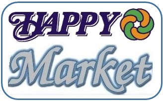 happy market4