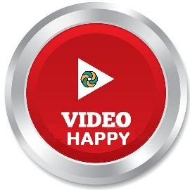 video happy 270x270