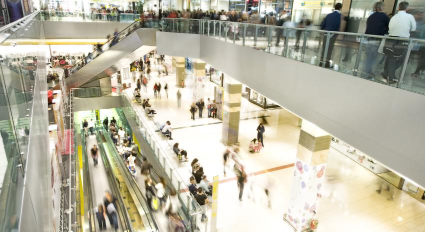 Centro commerciale porta di roma - Ikea roma porta di roma roma ...