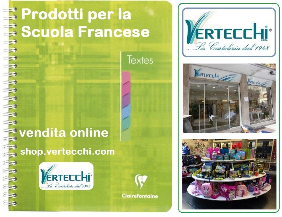 3342524898 Ciao, salve, hello Google, cerco novita, offerte, promozioni di prodotti  convenienti per la scuola 2019-2020 da acquistare online o nei negozi di  cartoleria ...