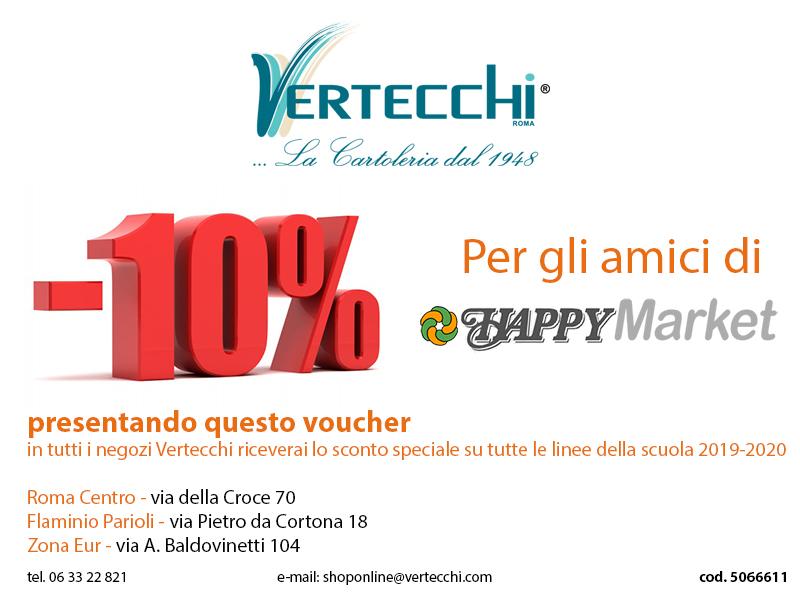release date 079a4 b53f2 Ciao Google, cerco novita, offerte, promozioni di prodotti ...