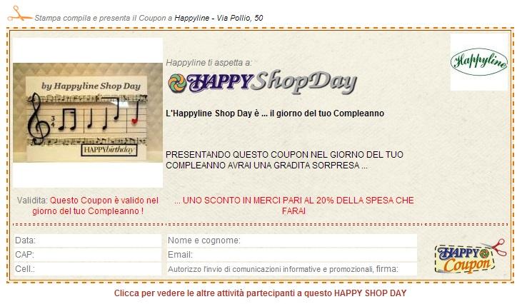 Shop Msu Spartans Coupon Code → Get 50% Off in May 2019