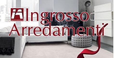 Ingrosso mobili arredamenti cucine delle migliori marche a prezzi di ...