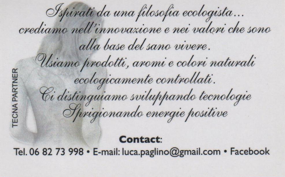Bien-aimé Promozioni Salone di Parrucchiere Bio Naturale nel quartiere  KI22