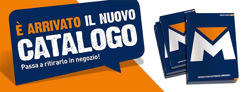 Offerte e promozioni di vernici pavimenti parquet for Bricoman orbassano orari