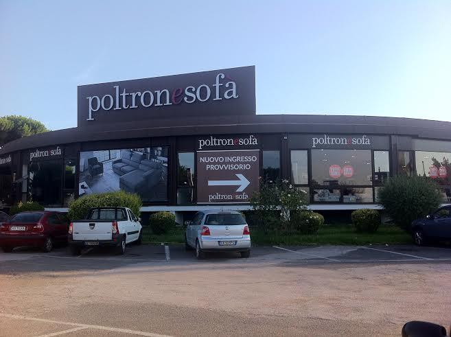 Poltrone E Sofa Roma Pomezia.Poltrone Sofa Pomezia