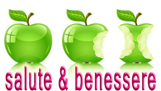 Cerco Articoli Prodotti Per La Salute Igiene Prodotti Per La Cura Della Persona Igiene Dentale Rasatura Barba Epilazione Benessere Prodotti Medicazione Cura Di Bambini Neonati Alimentazione Nutrizione Igiene Intima Articoli Per Fumatori