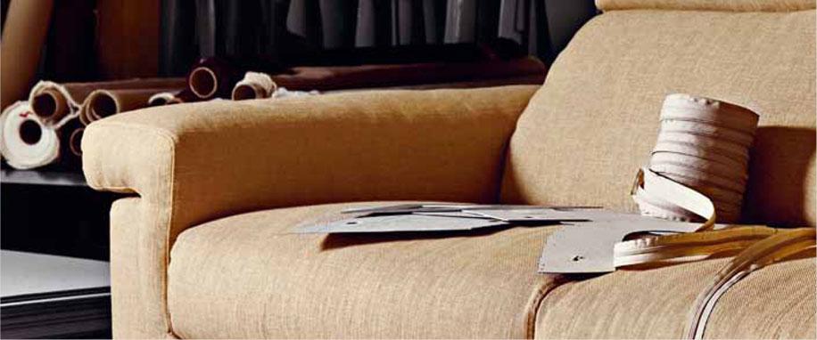 Poltrone sofa gregorio vii offerte promozioni for Tessuti poltrone e sofa