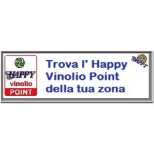banner-trova-happy-vinolio-point-della-zona.jpg