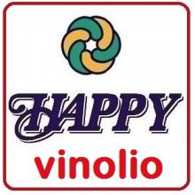 happy_vinolio-logo.jpg