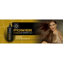 power-gold-shampoo.jpg