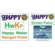 happy_water-kangen-point-happy-green-point.jpg