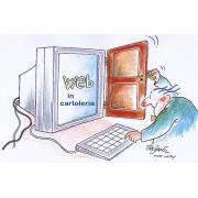 web-in-cartoleria.jpg