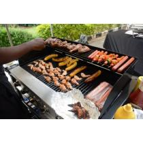 barbecue_600x400-2.jpg